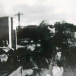 self / Fotografie